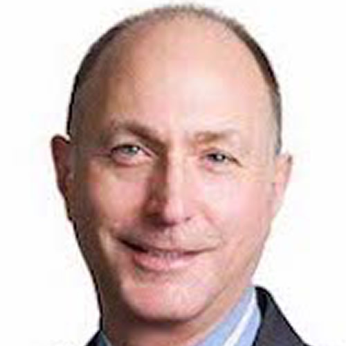 Robert A. Fashler, FCIArb