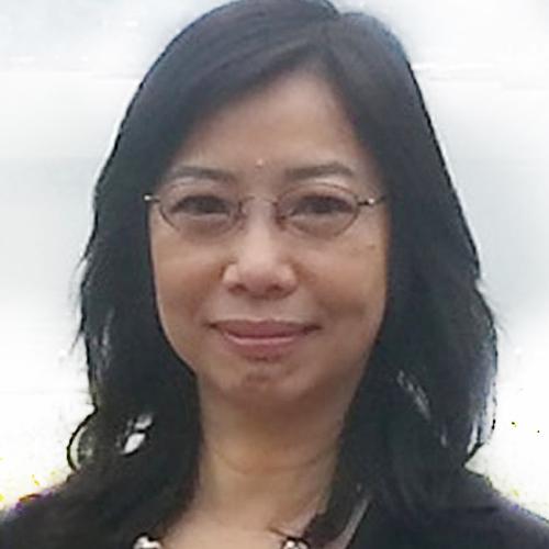 Marianne Crozier