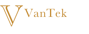 Vantek Intellectual Property LLP Canada